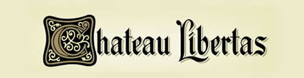 chateau-libertas Wines in Australia