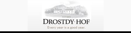 Drostdy-Hof Wines In Australia